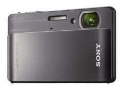 sony-cybershot-tx5-black-digital-camera-small