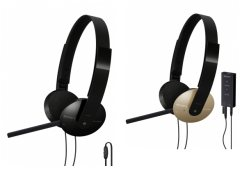 sony-dr-350usb-dr-320dpv-dual-use-headsets-small