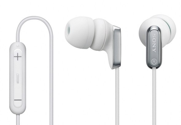 sony-mdr-ex38ip-white-ipod-iphone-earphones