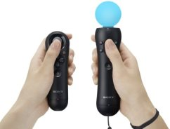 sony-playstation-move-ps3-motion-controller