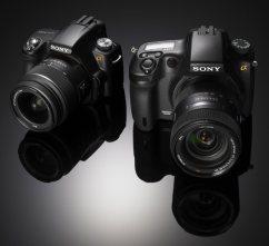 sony-ultra-compact-camera-concept-small