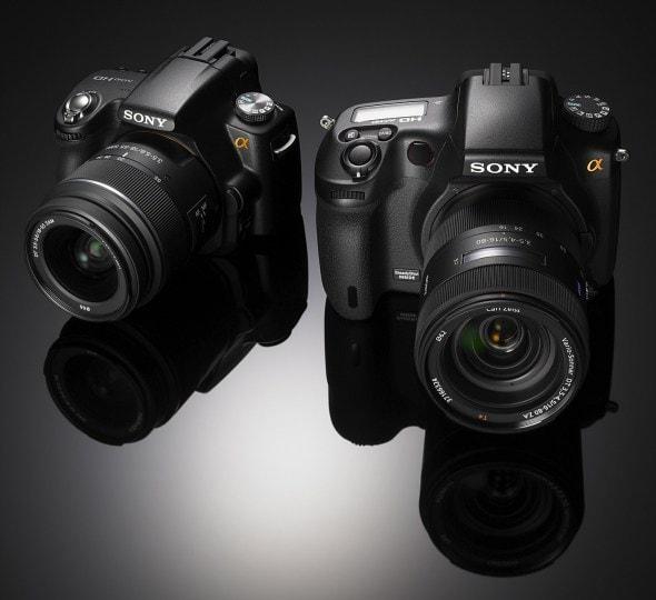 sony-ultra-compact-camera-concept
