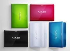 sony-vaio-e-series-14-laptop-colours-top-down-view