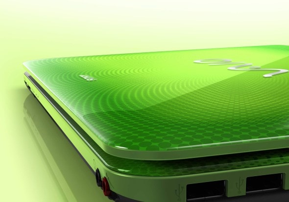 sony-vaio-e-series-14-laptop-green-close-up-view
