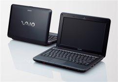 sony-vaio-m-series-netbook-black-small