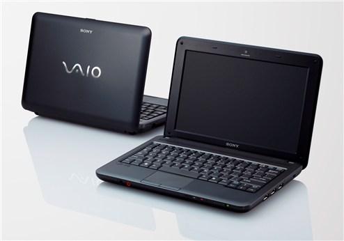 sony-vaio-m-series-netbook-black
