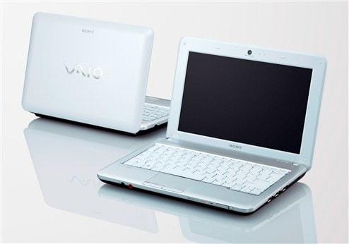 sony-vaio-m-series-netbook-white