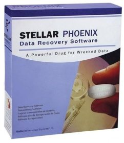 stellar-phoenix-data-recovery-software-box-cover