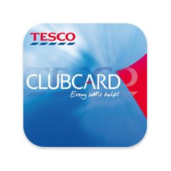 tesco-clubcard-iphone-app-icon-logo
