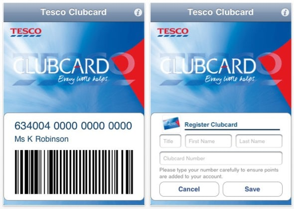 tesco-clubcard-iphone-app-screenshot
