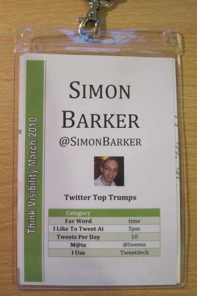 think-visibility-3-id-badge-twitter-top-trumps-march-2010