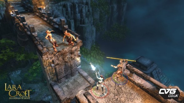 tomb-raider-lara-croft-and-the guardian-of-light-1