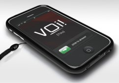 voi-lorem-iphone-case-black-small