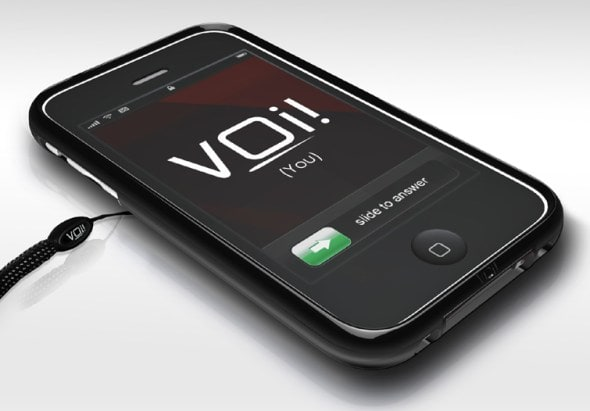 voi-lorem-iphone-case-black