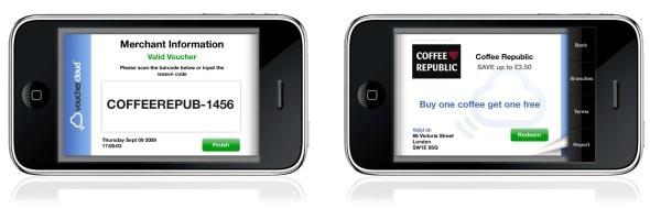 voucher-cloud-iphone-app-redeem-voucher-screenshot