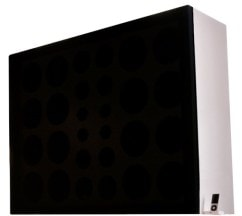 wall-of-sound-biggest-most-powerful-ipod-speaker-small