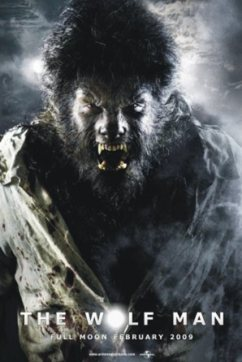 wolfman-poster