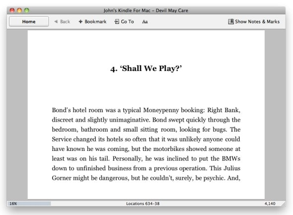 amazon-kindle-for-pc-mac-app-client-ebook-screenshot