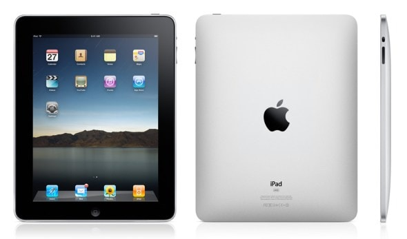 apple-ipad-front-back-side-view-white