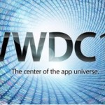 Apple Announce WWDC 2010 Dates – iPhone 4G Announcement?