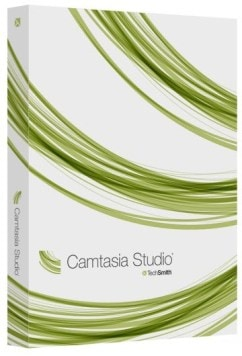camtasia-studio-7-box-cover-techsmith