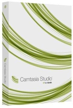 camtasia-studio-7-box-cover-techsmith