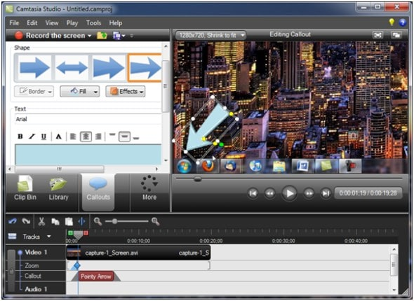 camtasia-studio-7-callouts-screenshot