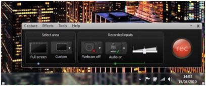 camtasia-studio-7-screen-capturing-settings-window-screenshot