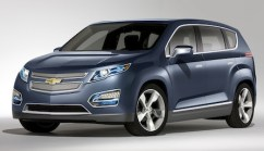 chevrolet-volt-mpv5-hybrid-electric-car-front-view-small