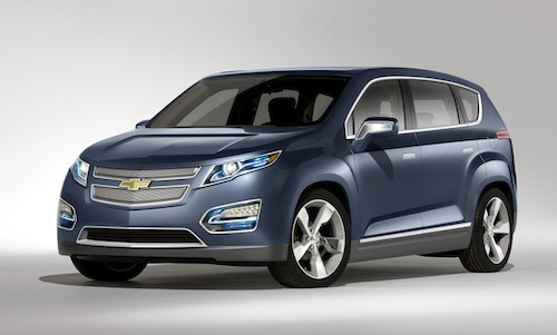 chevrolet-volt-mpv5-hybrid-electric-car-front-view