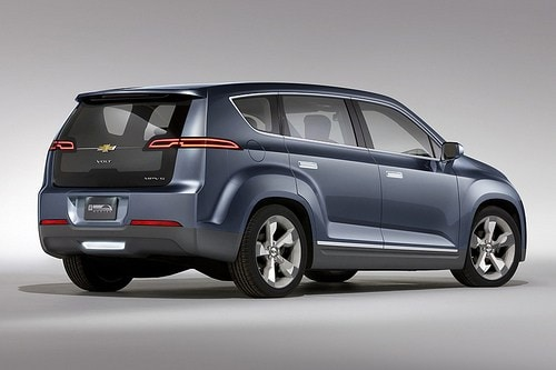 chevrolet-volt-mpv5-hybrid-electric-car-rear-view