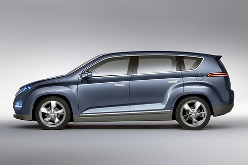 chevrolet-volt-mpv5-hybrid-electric-car-side-view