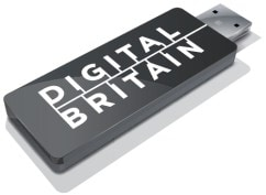 digital-britain-logo-economy-bill-act