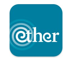 ether-short-stories-iphone-app-logo