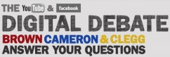 facebook-youtube-digital-debate-logo