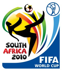 fifa-world-cup-2010-south-africa-logo