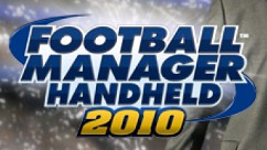 football-manager-handheld-2010-logo