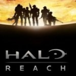 Halo: Reach 'Birth of a Spartan' Trailer
