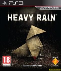 heavy-rain-ps3-cover