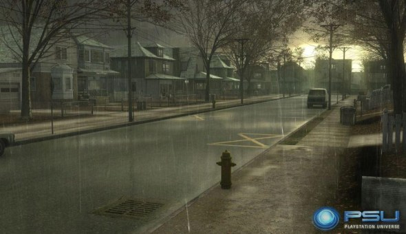 heavy-rain-street-scene-screenshot