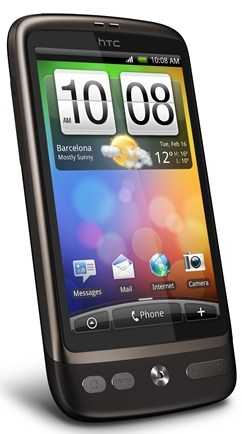 htc-desire-android-mobile-phone-small