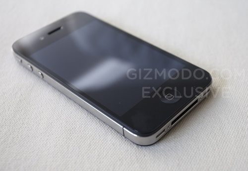 iphone-4g-prototype-gizmodo-front-side-view