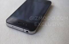 iphone-4g-prototype-gizmodo