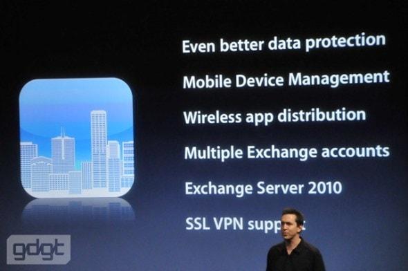 iphone-os-4.0-update-event-enterprise