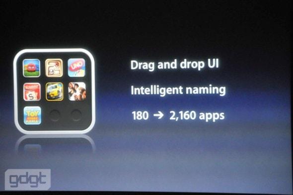 iphone-os-4.0-update-event-folders
