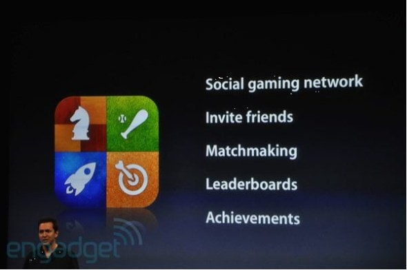 iphone-os-4.0-update-event-games