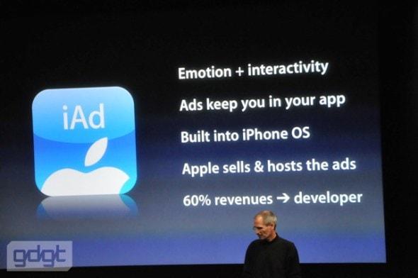 iphone-os-4.0-update-event-iad-mobile-advertising