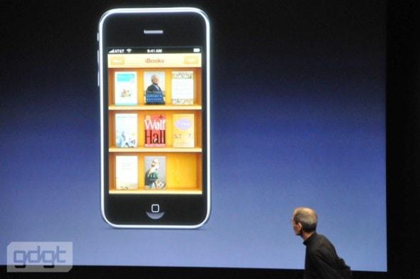 iphone-os-4.0-update-event-ibooks