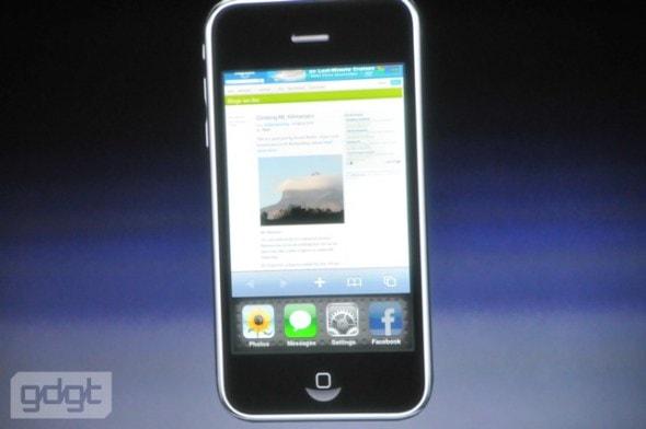 iphone-os-4.0-update-event-multitasking