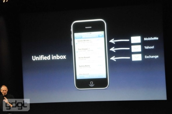 iphone-os-4.0-update-event-unified-email
